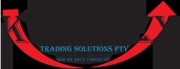 Kleynex Trading Solutions